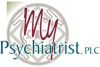 My Psychiatrist