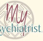 Psychiatrist.PLC